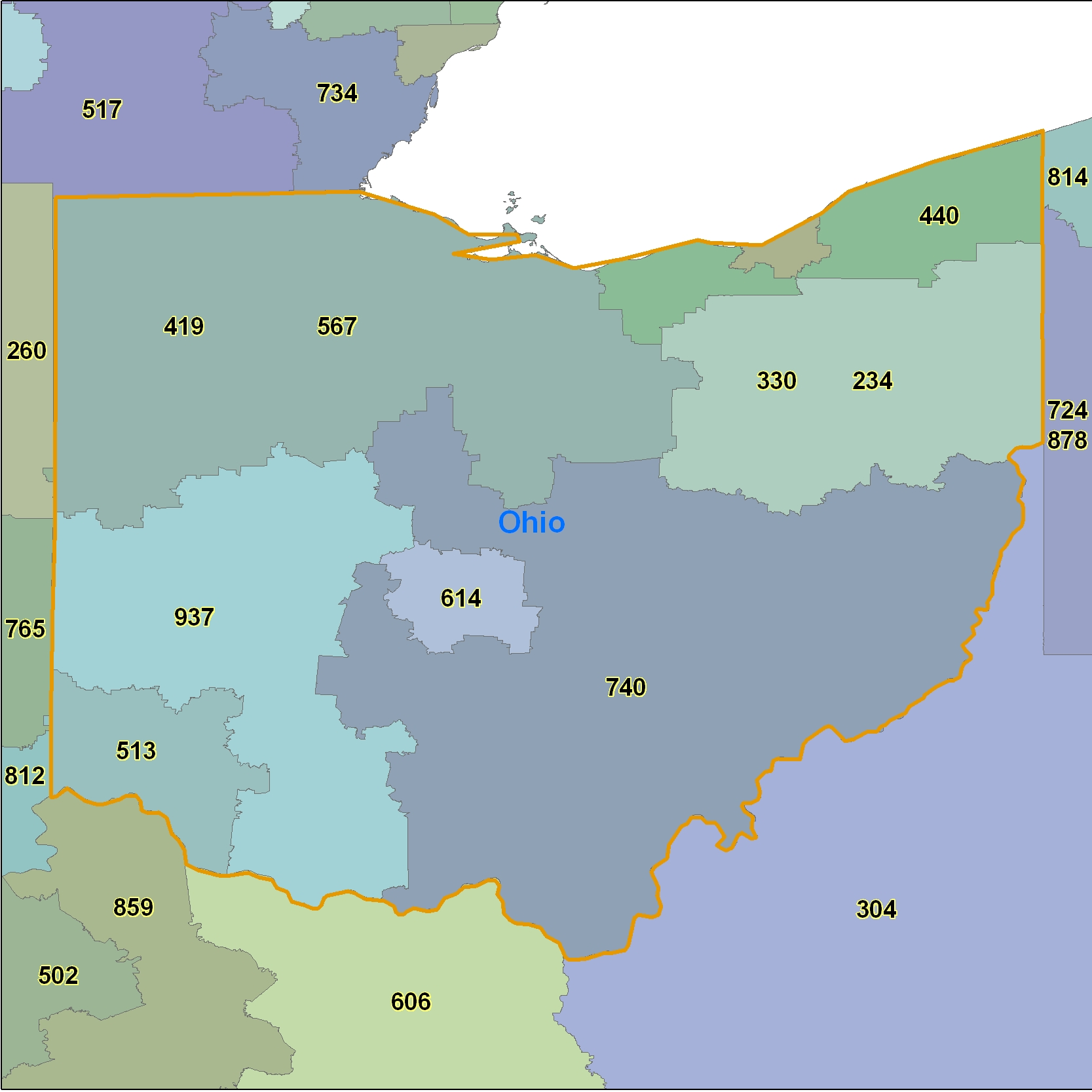 virginia state zip code map html with Area Code Map Ohio on Zip Code Map Maryland further Pennsylvania likewise Where Is Montgomery in addition San Francisco Bay Trail Map moreover Where Is Salem.